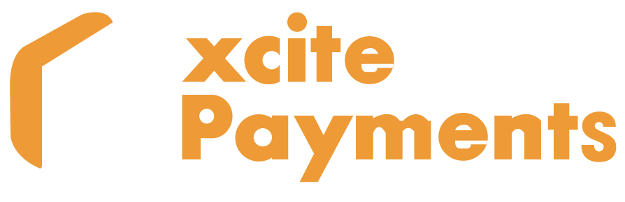 Excite Payments